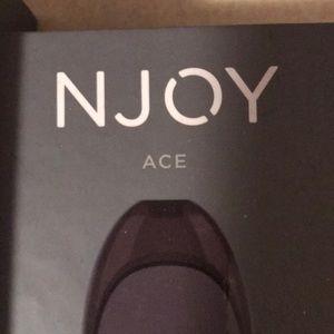 Other - Ace enjoy